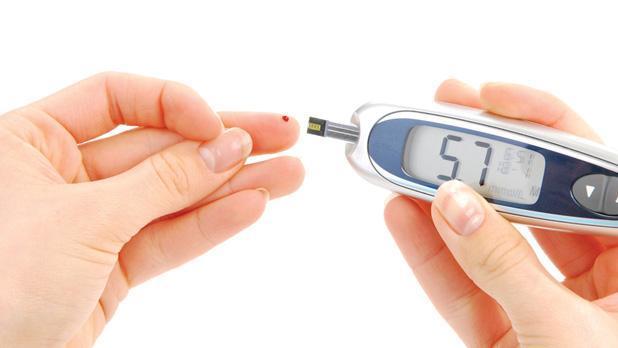 diabetefoto-immagine-1