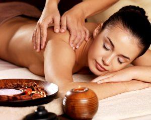 massaggio-classico-300x238