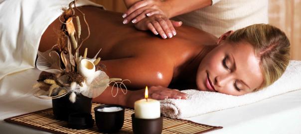 massaggio-svedese-604x270-principale