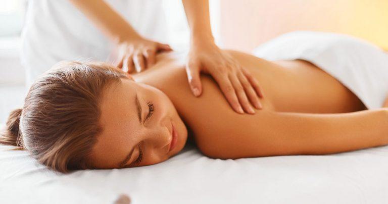 massaggiohotstoneblog-1-300x158