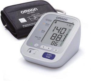 omronm3-300x267