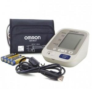 tensiometru-de-brat-omron-m3-it-hem-7131u-e-1-800x800-min1-e1501145642121-300x291-mini-immagine-3
