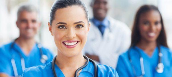 infermiere-principale