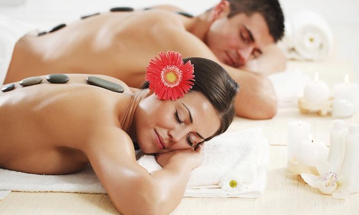 massaggiohotstoneblog-immagine-2