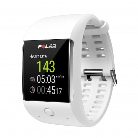 montre-de-sport-connectee-smartwatch-polar-m600_5-immagine-2
