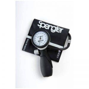 tensiometre-spengler-lian-nano-multibrassard-nylon-oxford-noir-l-m-s-300x300-immagine-2