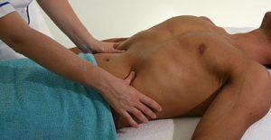 massaggio-uomo-addome-300x155-immagine-3