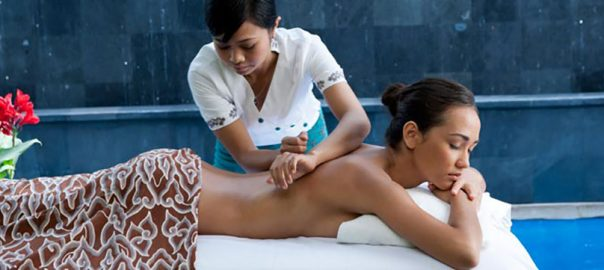 corso-massaggio-balinese