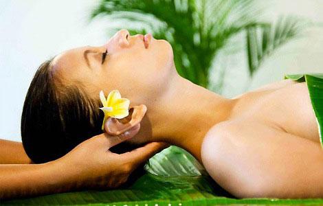 informazioni-massaggio-balinese