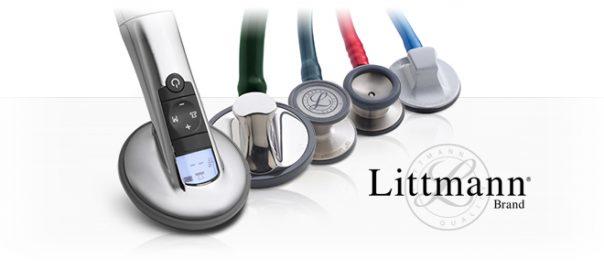 littmann-stethoskope-604x270-principale