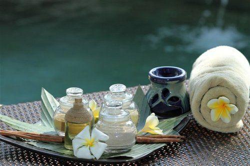 massaggio-balinese-1-3