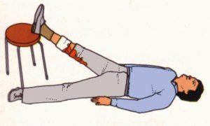 laccio-emostatico-arto-inferiore