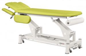 lettino-da-massaggio-elettrico-per-osteopatia-con-barra-periferica-ecopostural-c5544