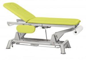 lettino-da-massaggio-elettrico-a-2-zone-con-poggiabraccia-e-schienale-elettrico-ecopostural-c5951h