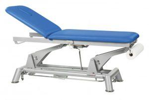 lettino-da-massaggio-elettrico-con-schienale-elettrico-ecopostural-c5952h