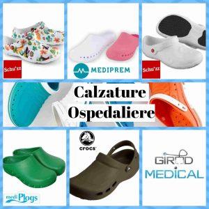 calzature-ospedaliere-girodmedical