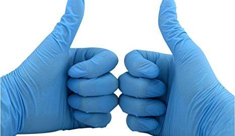 guanti-ospedalieri-quali-scegliere