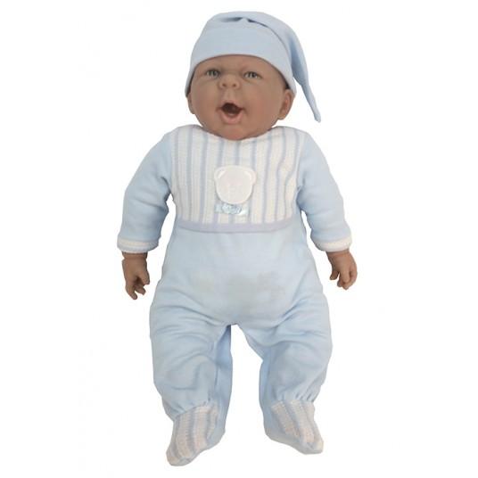 manichino neonato per fisioterpia Erler Zimmer