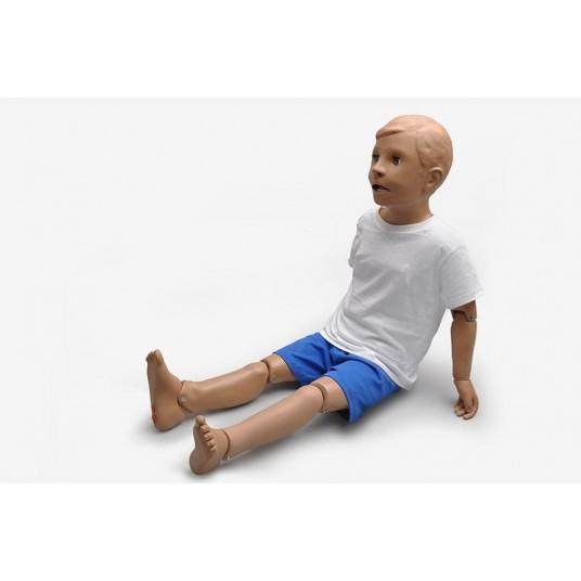 modello di cure pediatriche W45085