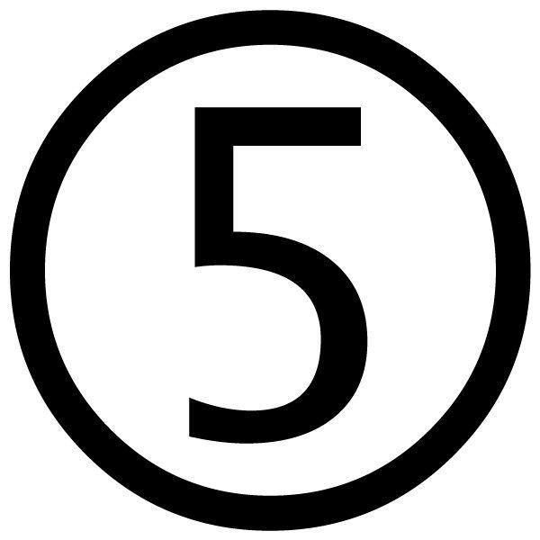 cinque-2