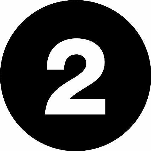 due-1