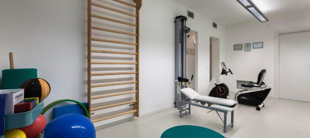 centro fisioterapisti