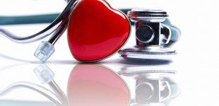 materiale medico online