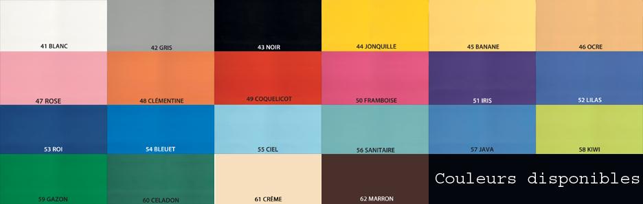 colori ecopostural