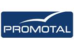 Promotal