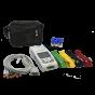 Elettrocardiografo portatile Colson Cardipocket CMS-80 un canale