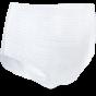 TENA Pants Plus Medium pack di 14