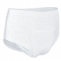 TENA pants Super Small pack di 12