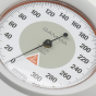 Sfigmomanometro Heine Gamma G5