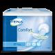 Pannolone sagomato TENA Comfort Plus pack di 46