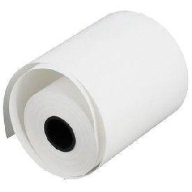 Rotoli di carta termica Soehnle
