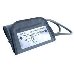 Bracciale misuratore pressione elettronico Omron 907