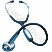 Stetoscopio elettronico 3M Littmann E4100