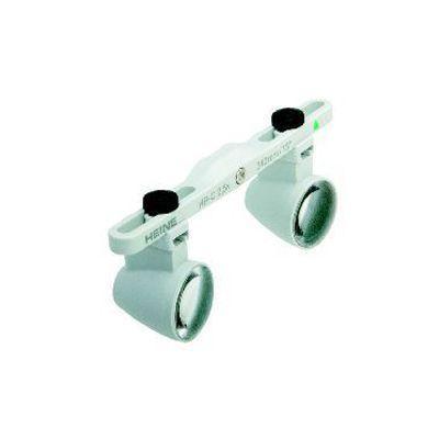 Occhialini binoculari Heine HR-C