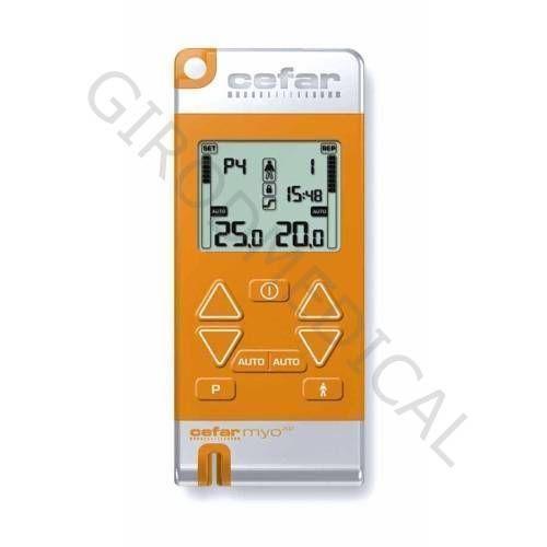 Elettrostimolatore Cefar Myo X2