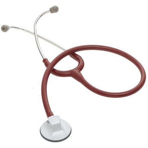 Stetoscopio 3M Littmann Select