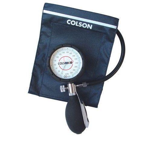 Sfigmomanometro Colson Baltea