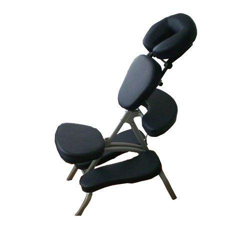 Sedia da massaggio Ecolight