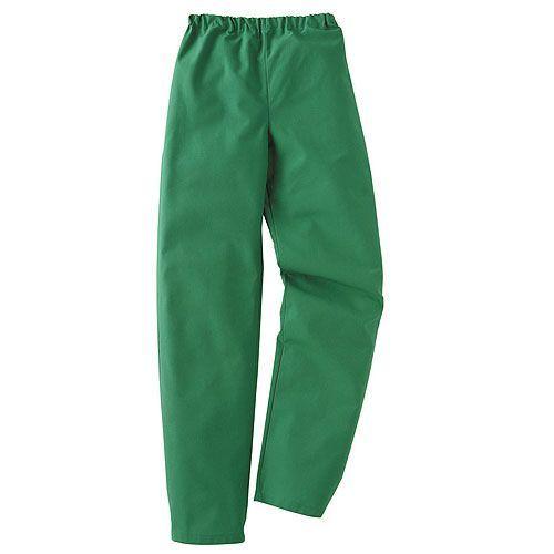 Pantaloni sanitari unisex modello LUC colorati