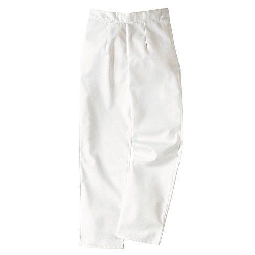 Pantaloni medici da donna modello ANA