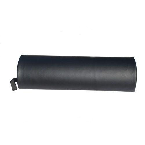 Cuscino semi-cilindrico
