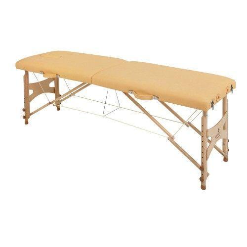 Lettino da massaggio per osteopatia Ecopostural C3100M11