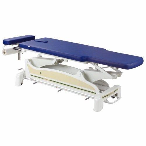 Lettino da massaggio elettrico Ecopostural C3560M44