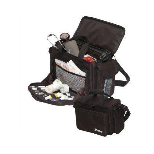 Valigetta ultra leggera per il professionista di salute MED Bag