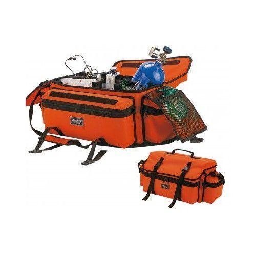 Borsa di emergenza e primo soccorso Emergency & Rescue Bag