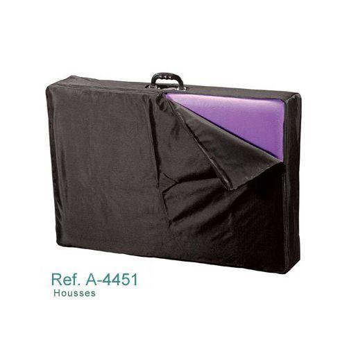 Borsa protettiva economica per lettino massaggio Ecopostural A4451